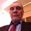 Владимир, 50, г.Воскресенск