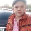 Юрий, 42, г.Сыктывкар