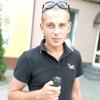Леонид, 26, г.Ирпень