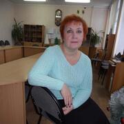 Галина 48 лет (Рыбы) Балашов