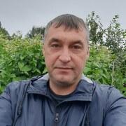 Василий 42 Чебоксары