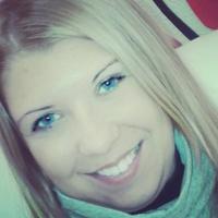 Masha, 33 года, Дева, Москва