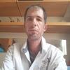 Bourdeau, 40, г.Булонь-Бийанкур