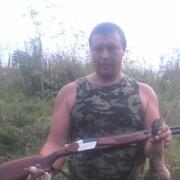 Юрій 34 года (Весы) на сайте знакомств Новоархангельска