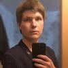 Герман, 23, г.Вышний Волочек