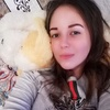 Viktoria, 23, г.Алматы́