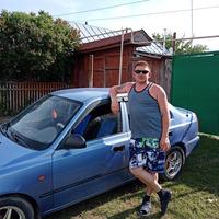 Максим, 43 года, Лев, Зеленоград