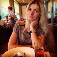 Анастасия Бачурина, 32 года, Лев, Донецк