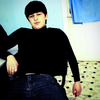 Амин Алыйев, 19, г.Люберцы