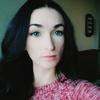 Victoria, 33, г.Винница