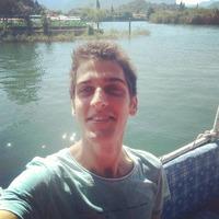 Ümit Vice, 24 года, Водолей, Стамбул