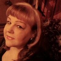Ольга, 31 год, Овен, Москва