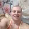 Dmitriy K, 42, Kotelnikovo