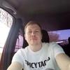 Dima, 34, г.Оренбург