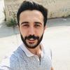 Emre Sahin, 30, Bursa