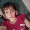 Наталья Ломакина, 38, г.Новосибирск