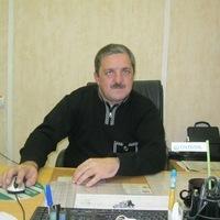 Александр, 52 года, Близнецы, Гатчина
