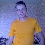 Андрей 36 Лукоянов