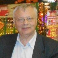 Сергей, 64 года, Овен, Серпухов