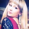 Светлана, 32, Дружківка