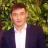 Самат, 33, г.Тараз (Джамбул)