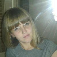 Ирусик, 28 лет, Водолей, Мурманск