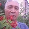 джамбул, 50, г.Алматы́