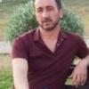 Аман Ибраев, 39, г.Астана