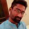 Chitu uday, 22, г.Gurgaon