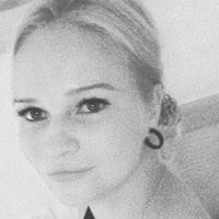 Алёна, 35 лет, Скорпион, Москва