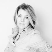Ольга 41 год (Овен) хочет познакомиться в Горнозаводске