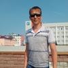 Владимир, 33, г.Дудинка