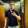 Антон, 27, г.Серпухов