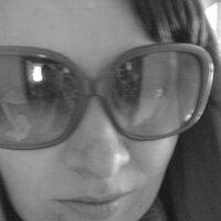 Anni, 36 лет, Телец, Краснодар