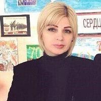 Amira, 40 лет, Скорпион, Москва
