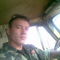 Slawa, 44 года, Лев, Тамбов