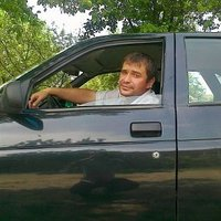 рамзан мицаев, 42 года, Лев, Знаменское