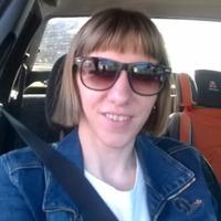анна, 39 лет, Стрелец, Ростов-на-Дону