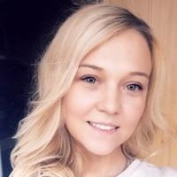 Анастасия, 25 лет, Близнецы, Минск