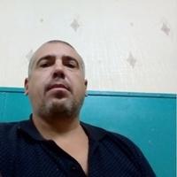 Сергей, 40 лет, Овен, Екатеринбург
