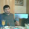 Тимур, 32, г.Караганда