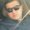 Тигран, 28, г.Ереван