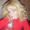 Maia, 38, г.Лондон