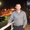 Виктор, 41, г.Погар