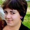 Марина, 23, г.Белая
