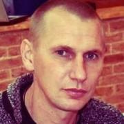 Александр 38 лет (Рак) Энгельс