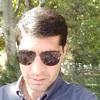 Abdullabek, 42, Baku
