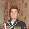 Andrey, 30, Yoshkar-Ola
