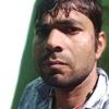Nilam Kumar, 33, г.Лудхияна