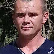 Дмитрий 38 Шахунья
